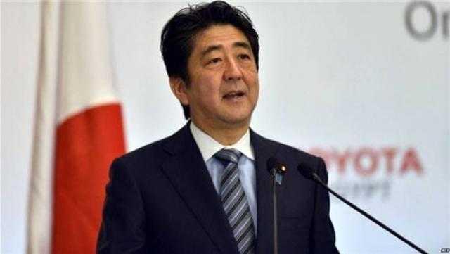 هذا المرض دفع رئيس وزراء اليابان للاستقالة.. تعرف عليه