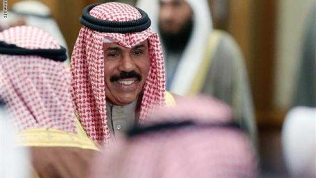 الكويت تعلن عن تقدم في جهود حل الأزمة الخليجية