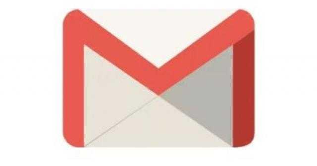 كيفية عمل نسخة احتياطية من الـ Gmail