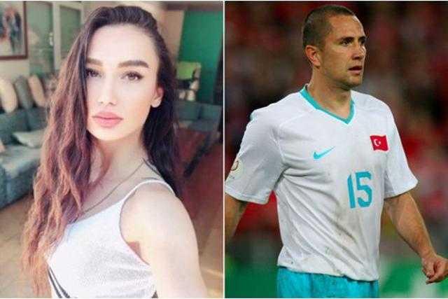 استأجرته ففضحها.. زوجة لاعب كرة قدم شهير قدمت مليون جنيه استرليني لقتله.. صور