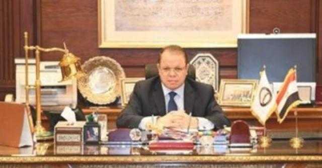 النائب العام يأمر بإخلاء سبيل 68 طفلا متهما بالمشاركة في أحداث شغب
