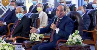 تكرير البترول: مجمع مسطرد ينتج 15% من استهلاك مصر من السولار