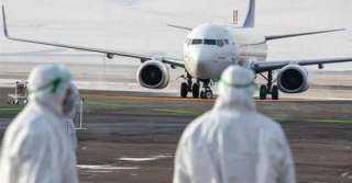 خبير يوضح سقوط قطر بعنف وخسائر قطاع الطيران
