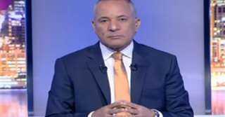 أحمد موسى لقنوات العار: محدش يتكلم عن الغلابة وهو قاعد في قطر وتركيا