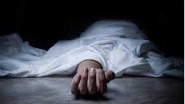قرار من النيابة في واقعة .. مقتل طالب بعد ضبطه في أحضان خالته