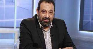ما افتكروش عيد ميلادى.. مجدي عبد الغني يكشف حقيقة ترشحه في انتخابات الأهلي