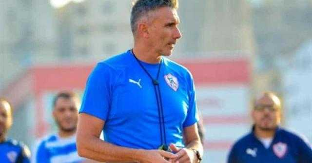 كارتيرون يخسر ثالث مبارياته 0-1 مع التعاون أمام النصر بدوري أبطال آسيا