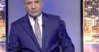 أحمد موسى لـ وزير الدفاع القطري : عمري أكبر من تاريخ بلدك