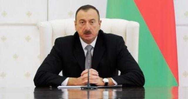 أذربيجان: أرمينيا اخترقت اتفاق وقف إطلاق النار