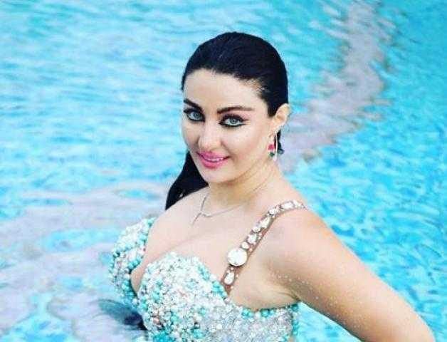 هربت من تجارة الجنس وأهانت الإسلام.. أسرار صادمة عن الراقصة صافيناز