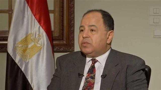 وزير المالية: 13 مليار جنيه دعم إضافي للبطاقات التموينية