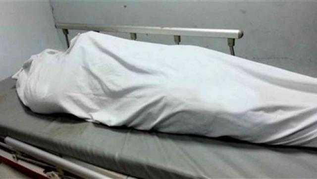 العثور على جثة شاب من ذوي الهمم في نيل العياط