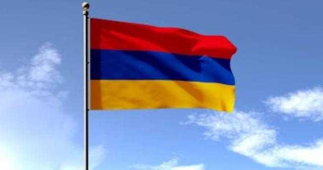 أرمينيا: تركيا تدعم أذربيجان في هجومها على ناغورنو كاراباخ