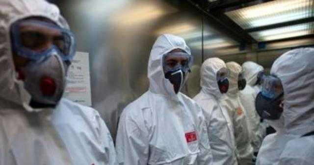 الصحة العالمية : وضع فيروس كورونا في الشرق الأوسط مثير للقلق