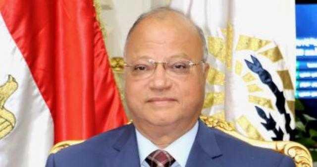 القاهرة تعلن أسماء أصحاب ملفات التصالح الناقصة لاستكمالها بعين شمس (صور)