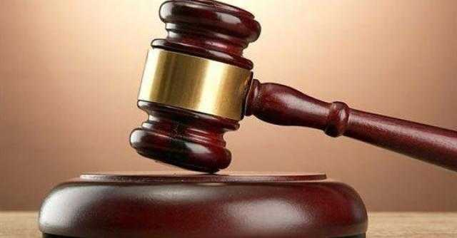 تجدد حبس المتهمين بقتل داعية إسلامي ١٥ يوما