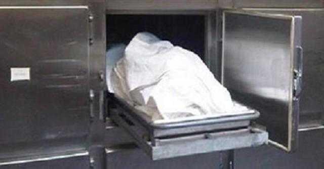 تحريات قتل شاب لشقيقه في الصف: عمه شارك في الجريمة بسبب فتاة ليل