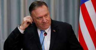 واشنطن تضيف هيئة كوبية إلى قائمة العقوبات الأمريكية على هافانا