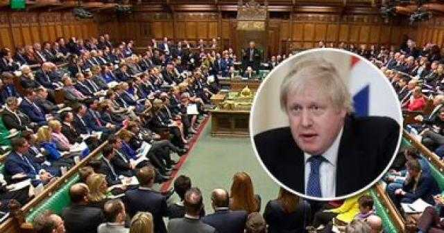 ضغوط لتغيير موعد حظر الحانات فى بريطانيا بسبب شاربى الخمور