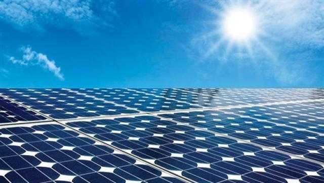آرب نيوز: مصر من أكبر منتجي الطاقة المتجددة فى العالم