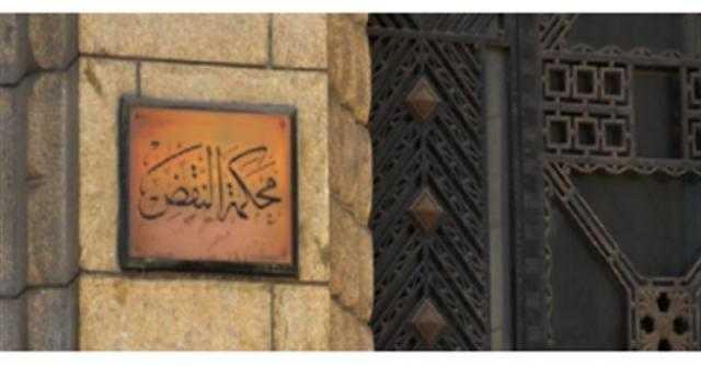 قتل زوجته عمدا .. تأييد سجن نائب مدير أمن القاهرة الأسبق 15 عاما