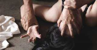 عنتيل التجمع .. يهدد الفتيات بنشر صورهن الجنسية