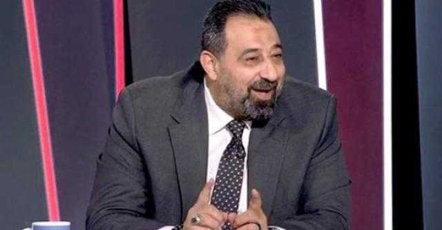 مجدي عبدالغني يرفض مبادرة مرتضى منصور.. تعرف على السبب