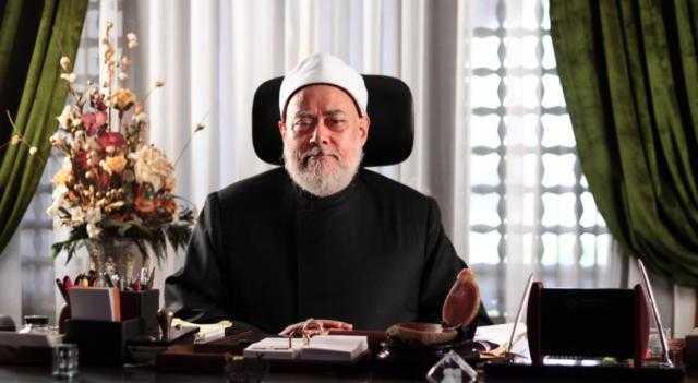 فيديو.. متى عاتب الله تعالى سيدنا محمد.. ولماذا؟