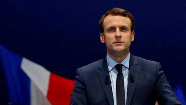 بسبب ماكرون.. جمعية إسلامية فرنسية تلجأ للأمم المتحدة