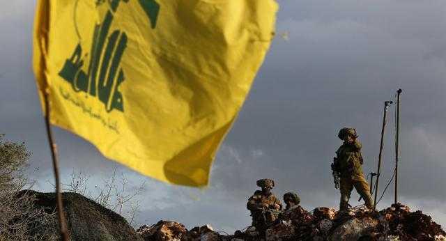 حزب الله.. واشنطن تعرض مكافأة مالية لمن يقدم معلومات عنهم