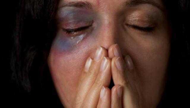 3 نصائح لتأهيل ضحايا الاغتصاب نفسيا.. تعرف عليها