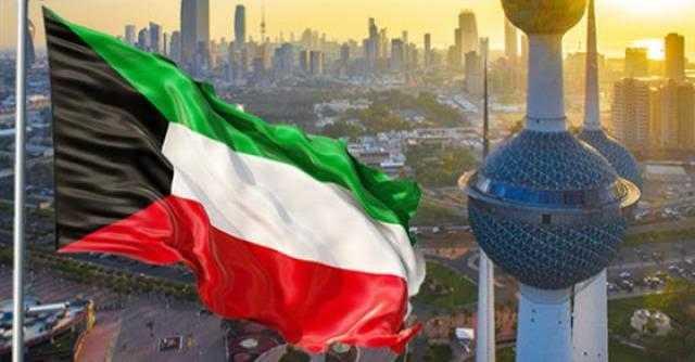 بشروط.. الكويت تستقبل مواطني الدول المحظورة