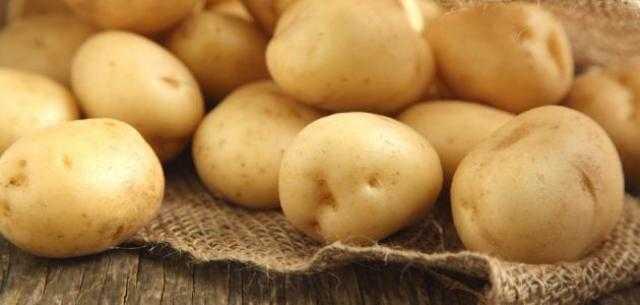 البطاطس 3 جنيهات.. تعرف علي أسعار الخضروات اليوم