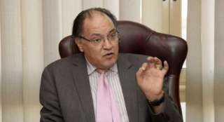 أبو سعدة: نسبة التصويت في انتخابات النواب تصل إلى 40%