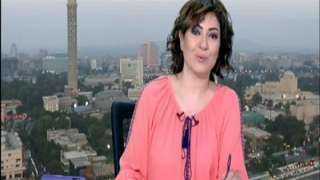 عزة مصطفى تشيد بأعمال سمية أبو العينين