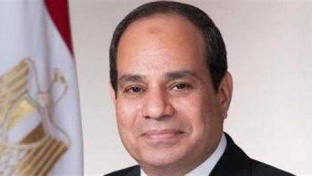 نشاط السيسي وانتخابات مجلس النواب الأبرز في صحف القاهرة