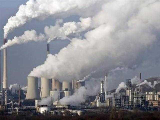 البيئة توضح كيف كافحت نوبات تلوث الهواء