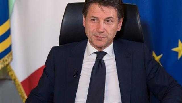 كورونا يضرب شعبية رئيس وزراء إيطاليا