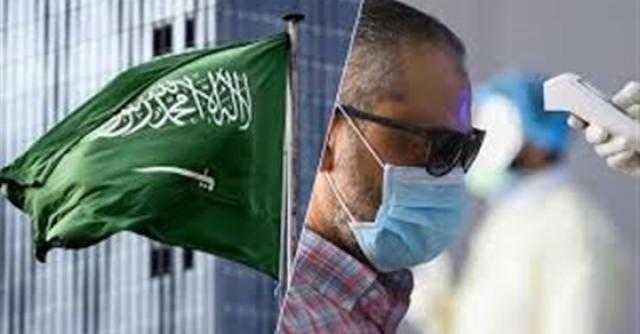 السعودية: 399 إصابة جديدة بـ كورونا