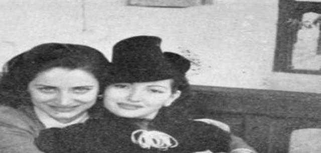 حفيدة رئيس وزراء وتزوجت ٢٠ مرة.. من هي أمينة البارودي التي طالبت المصريات بخلع الحجاب؟