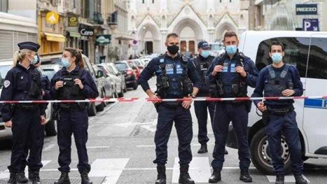 الإمارات تدين العمل الإرهابي في مدينة نيس الفرنسية