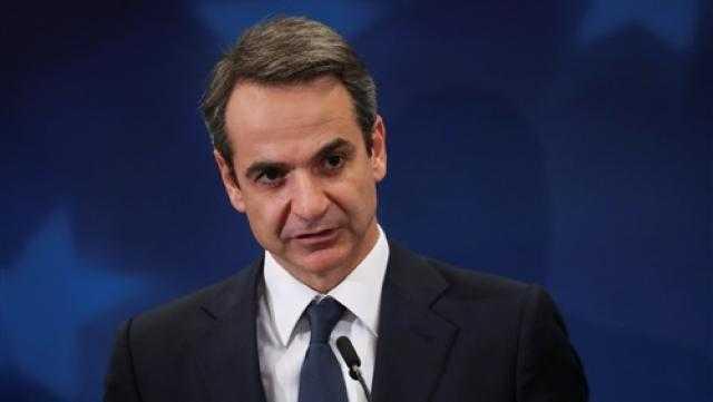 اليونان: إجراءات تقييدية جديدة لمكافحة الموجة الثانية من كورونا