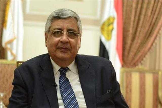 عوض تاج الدين: الوضع الوبائي في مصر تحت السيطرة (فيديو)