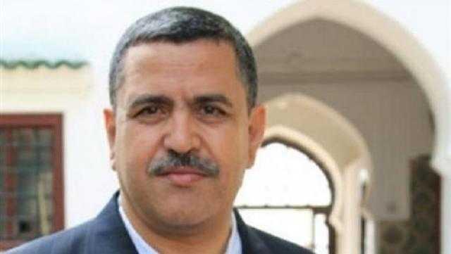 لمدة 15 يوما.. الجزائر تمدد حظر التجوال في 20 ولاية