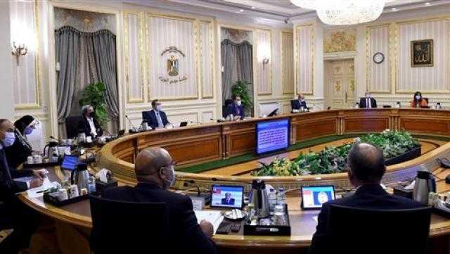 مصر تتقدم 34 مركزا في جاهزية الحكومة للذكاء الاصطناعي