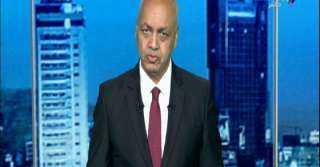 بكري: تصريحات ترامب عن سد النهضة محاولة لتوريط مصر مع إثيوبيا