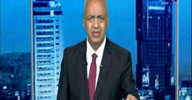 مصطفى بكري: علينا التصدي للمال السياسي في الانتخابات