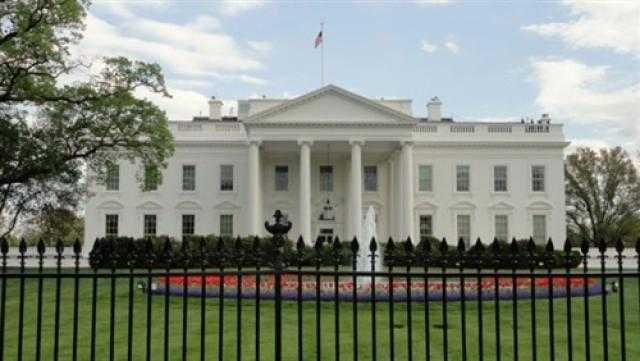 البيت الأبيض يبلغ الكونجرس عزمه بيع طائرات إف- 35 إلى الإمارات