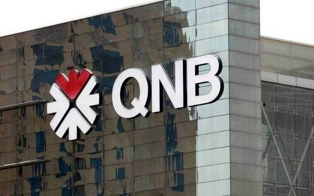 عميل يشكو من خدمة عملاء QNB (صورة)