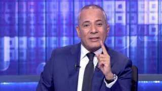 أحمد موسى: ضخ مليار جنيه لإنجاز متحف شرم الشيخ